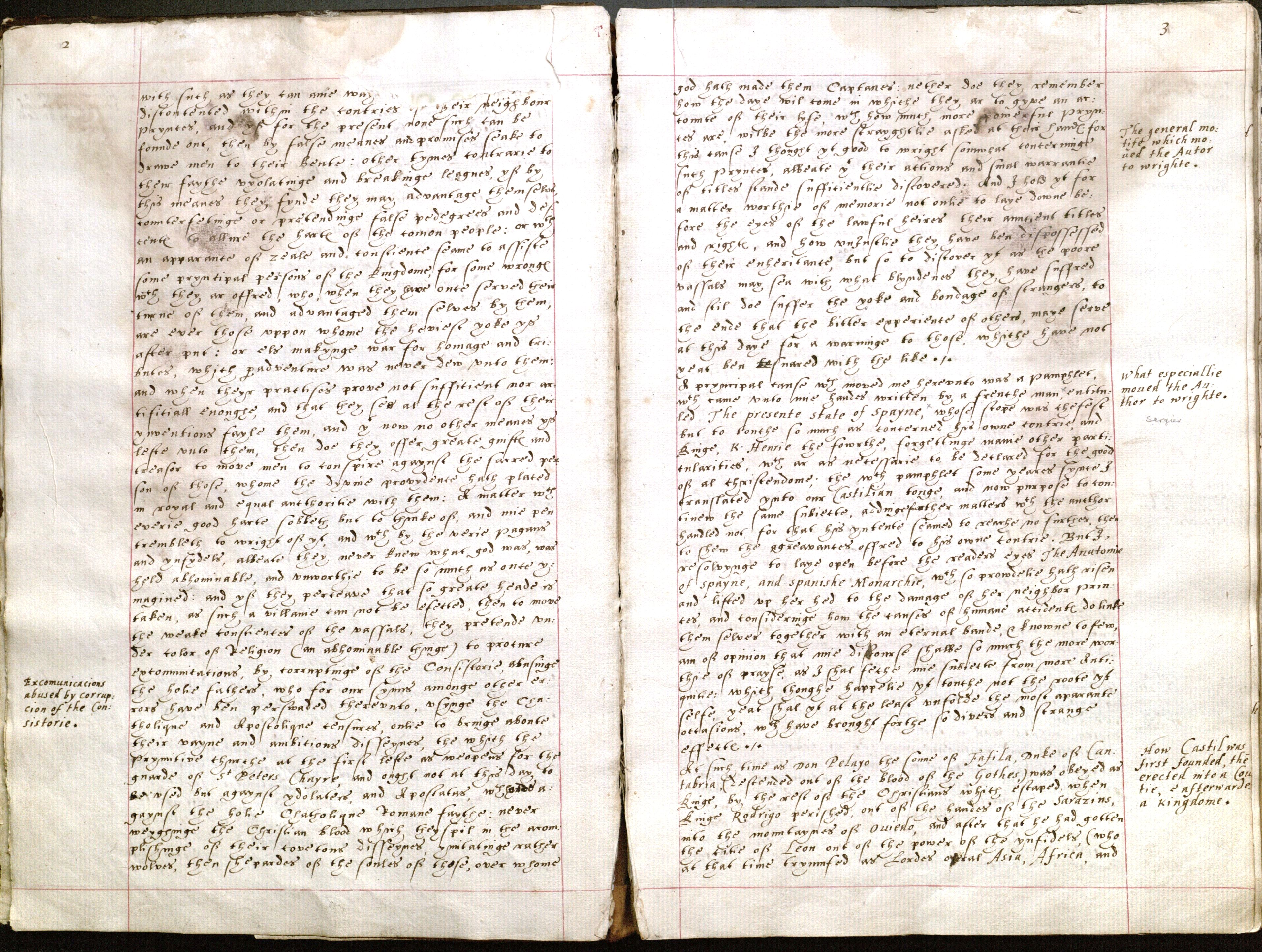 dianemss | Early Modern Paleography | Page 11